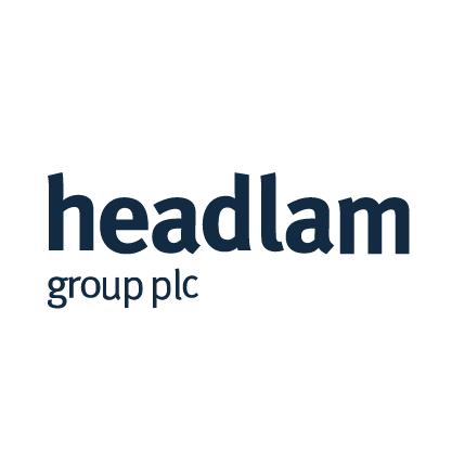 Headlam Group