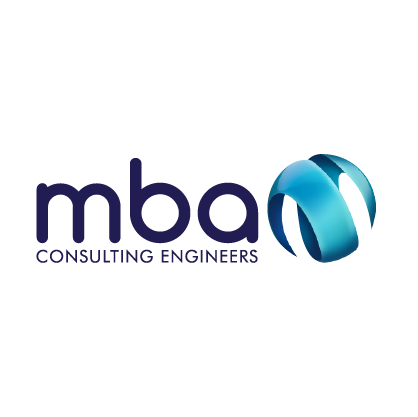 mba consulting engineers