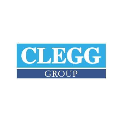 Clegg Group