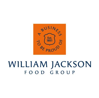 William Jackson Food Group
