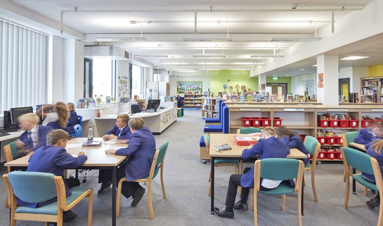 Serlby Park Academy