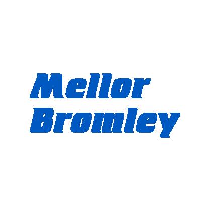 Mellor Bromley