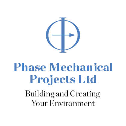 Phase Mechanical Projects